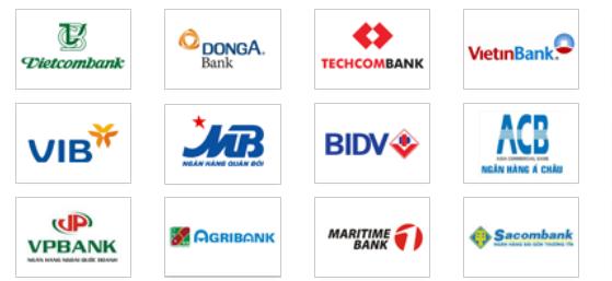 bank-list