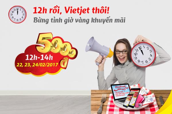 vietjet-khuyen-mai-gia-re-5000-dong
